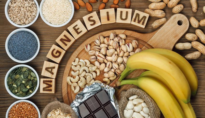 Magnézia adagolása magas vérnyomás esetén mi a legmagasabb fokú magas vérnyomás