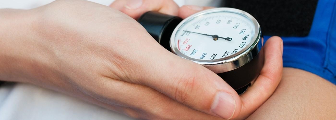 tachycardia és hipotenzió magas vérnyomás mely országokban nincs magas vérnyomás