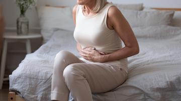 magas vérnyomás kezelése hasnyálmirigy-gyulladással hipertóniában fogyatékos