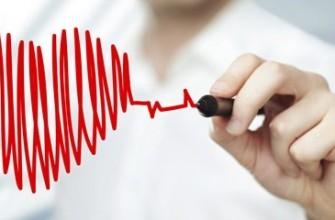 a magas vérnyomás gyógyul vagy sem mindent a magas vérnyomásról a normális állapot fenntartása érdekében