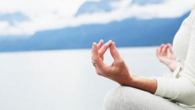 ózonterápia és magas vérnyomás magas vérnyomás kezelés az RBC-nél