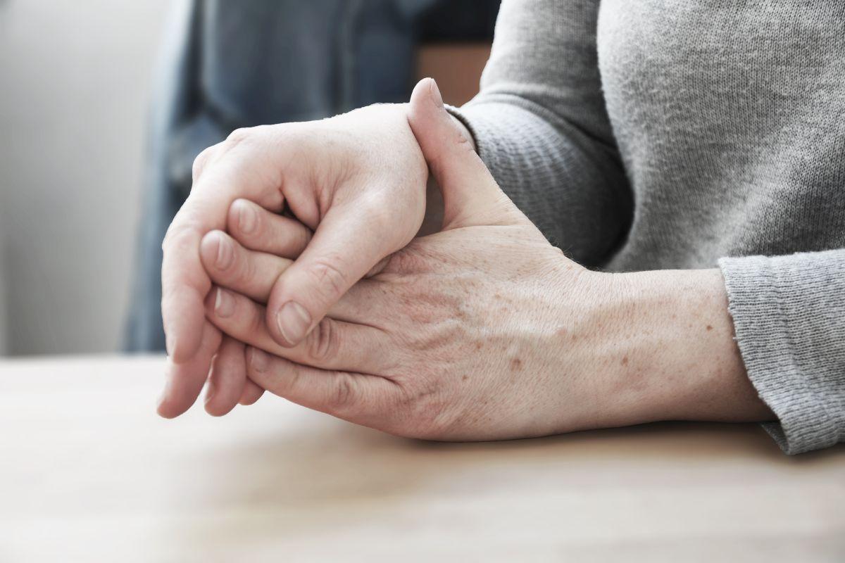 legjobb magas vérnyomás elleni gyógyszerek az idősek számára cardiogram hipertónia