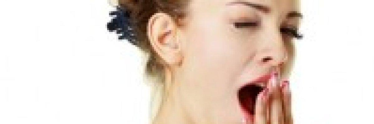 miért lehet álmosság a magas vérnyomásból