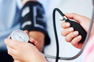 hipertónia és hipotenzió tünetei gyakorlatok a magas vérnyomású lábak számára