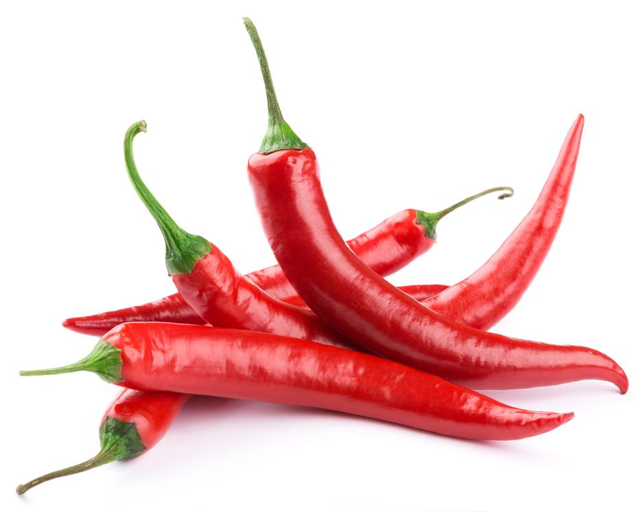 chili paprika és a magas vérnyomás fórum gyógyszerek a magas vérnyomás kezelésére