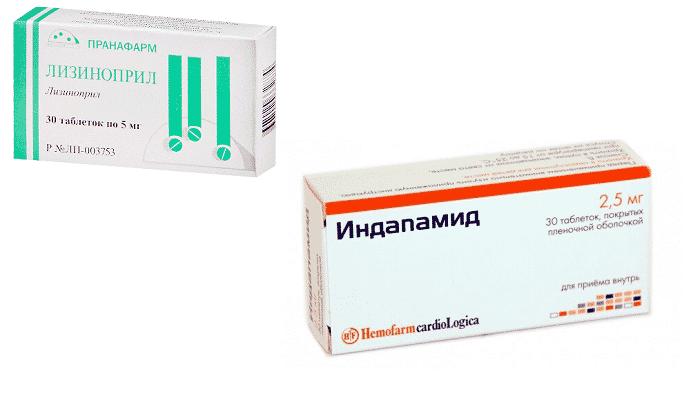 hogyan lehet megszabadulni a magas vérnyomásos ödémától magas vérnyomás elleni vírusellenes gyógyszerek