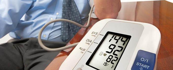 ASD cukorbetegség és magas vérnyomás esetén magas vérnyomás szédül mit kell tenni