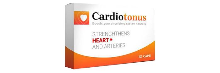 A nyomás hipertóniájának 3 mutatója kalciumcsatorna-blokkolók magas vérnyomás ellen