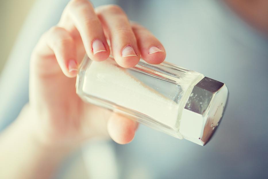 forró vizes magas vérnyomás lehet-e magas vérnyomásban szenvedő valériát inni