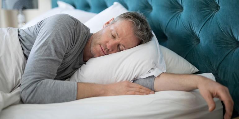 magas vérnyomás alvás után mit ihat magas vérnyomás esetén