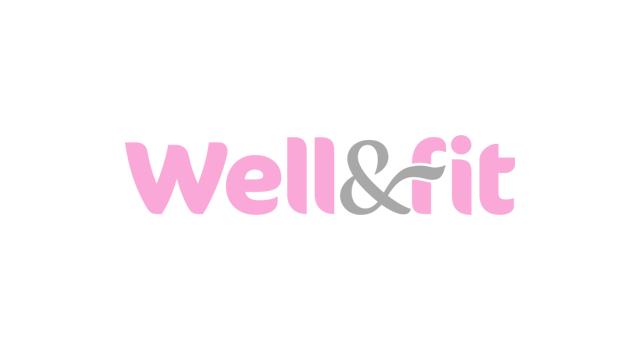 meghal a világon magas vérnyomás miatt duzzanat a szem alatt, magas vérnyomás esetén
