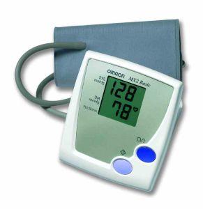 mi a 3 fokozatú magas vérnyomás