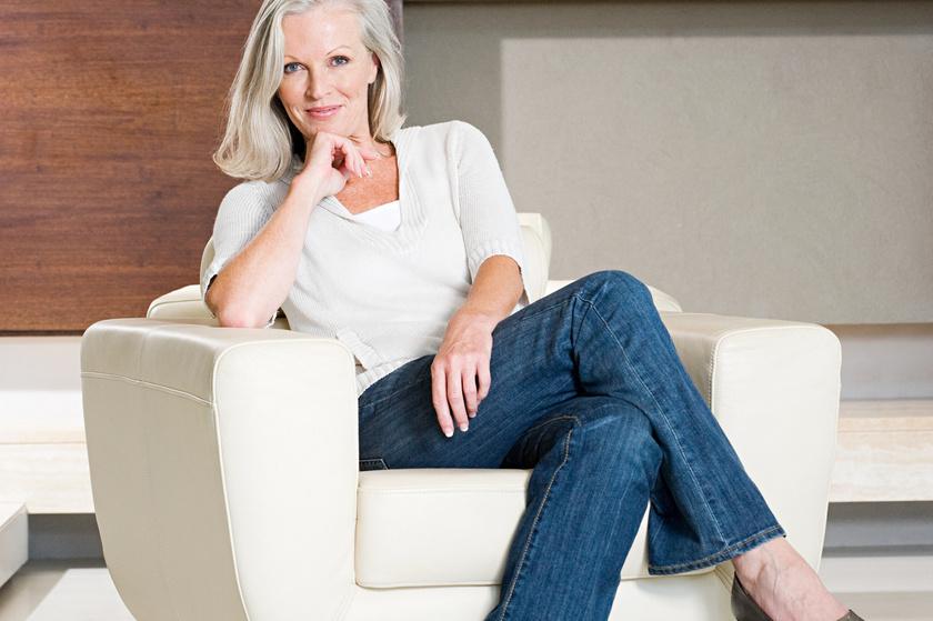 magas vérnyomás testhelyzetből piócák hatása magas vérnyomásban