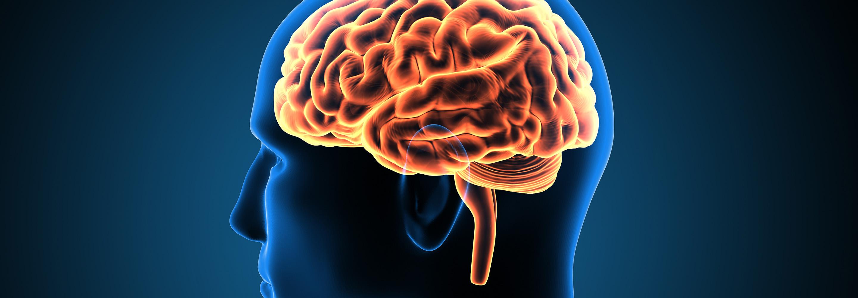 magas vérnyomás fiatal férfiak kezelésében magas vérnyomás asztigmatizmus