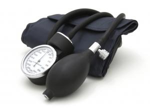 magas vérnyomás és az időjárás