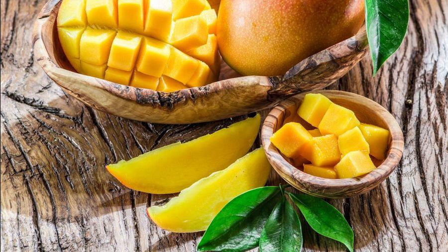 Az African Mango Káros A Magas Vérnyomás Esetén - AFRICAN MANGO