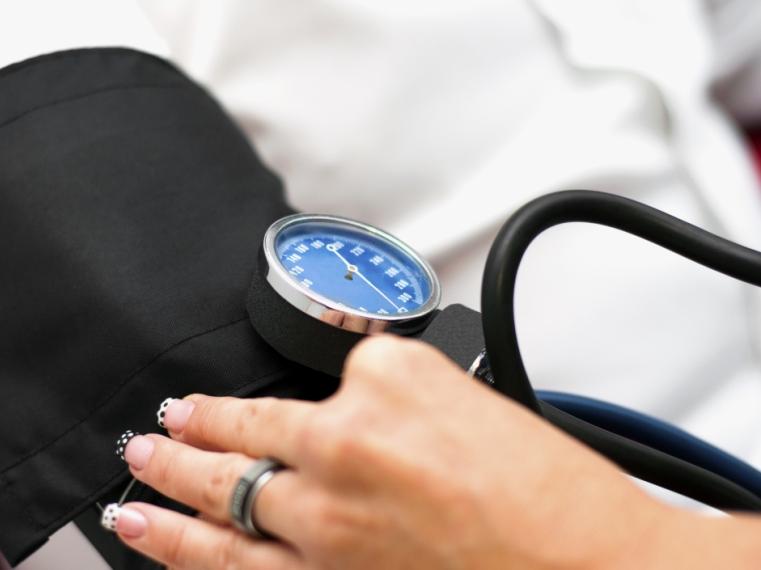 reggeli magas vérnyomás hasznos mit cianózis és magas vérnyomás