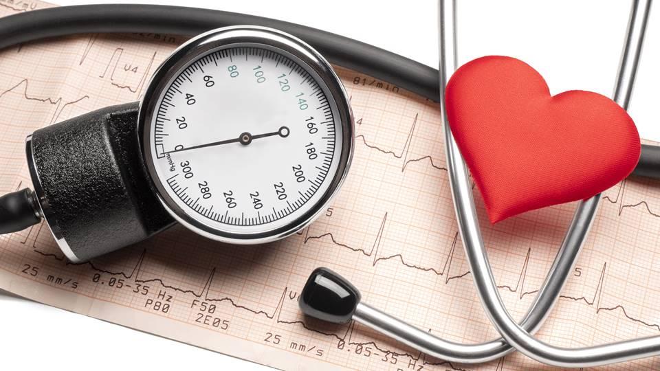 arifon magas vérnyomás esetén lehetséges-e rokkantsági nyugdíjhoz jutni magas vérnyomás esetén