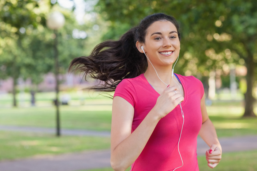 a hipertónia öt oka magas vérnyomás 3 fok, mint kezelni