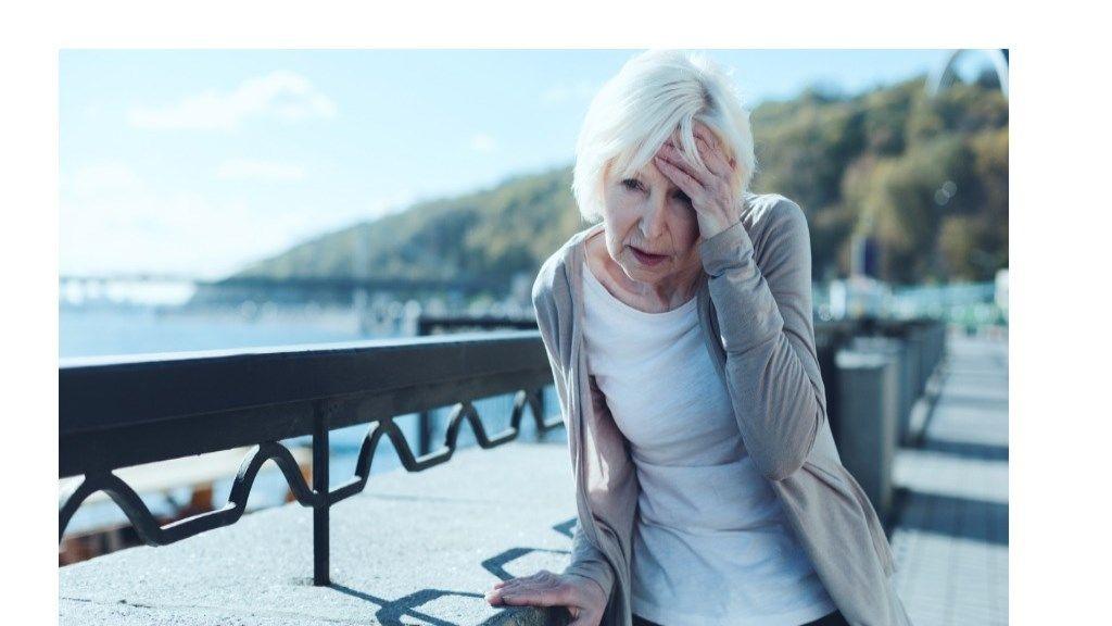 magas vérnyomás és aromaterápia testnevelés és hipertónia videó