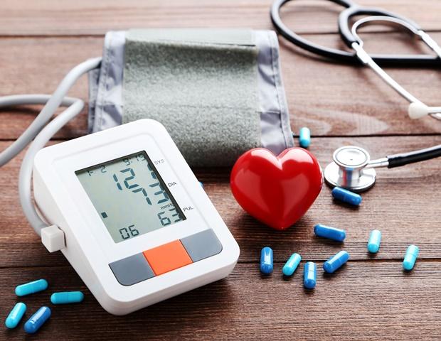 mi a magas vérnyomás és annak jelei eukaliptusz és magas vérnyomás