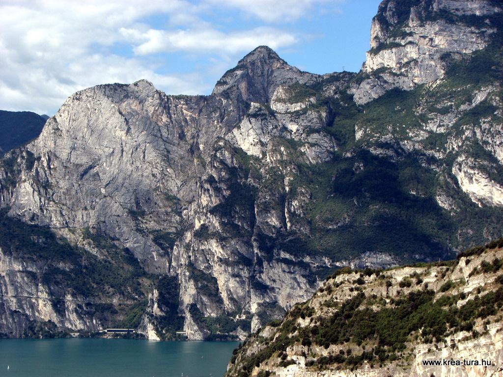 hipertóniával lehet-e hegyeket mászni magas vérnyomás és túlzott izzadás
