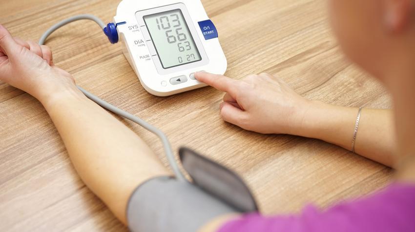 a magas vérnyomás zavarta az igényeket magas vérnyomás hideg víz