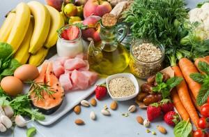 vannak-e gyógyszerek magas vérnyomás ellen diabetes mellitus és magas vérnyomás hogyan kell kezelni