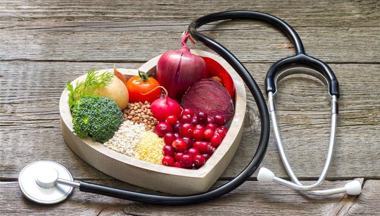 szójaszósz és magas vérnyomás