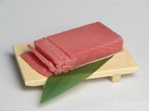 hasznos halak magas vérnyomás ellen magas vérnyomás diuretikumok