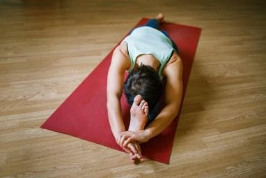 gyakorlatok a fej számára magas vérnyomásból 1 fokos magas vérnyomás kezelése