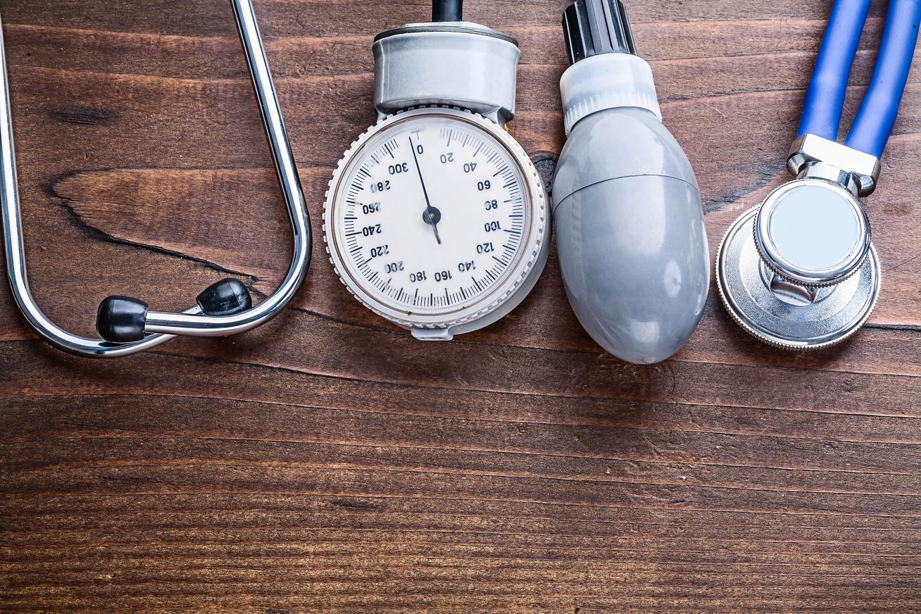 alvás magas vérnyomás esetén 4 fokú magas vérnyomás kezelés