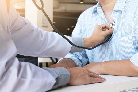 magas vérnyomás sürgősségi ellátáshoz akupunktúrás magas vérnyomás