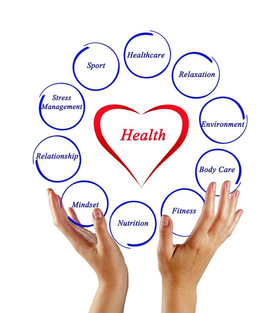 magas vérnyomás és angina pectoris kezelés