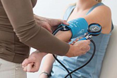 a hipertónia hatása az életminőségre magas vérnyomás vérnyomás