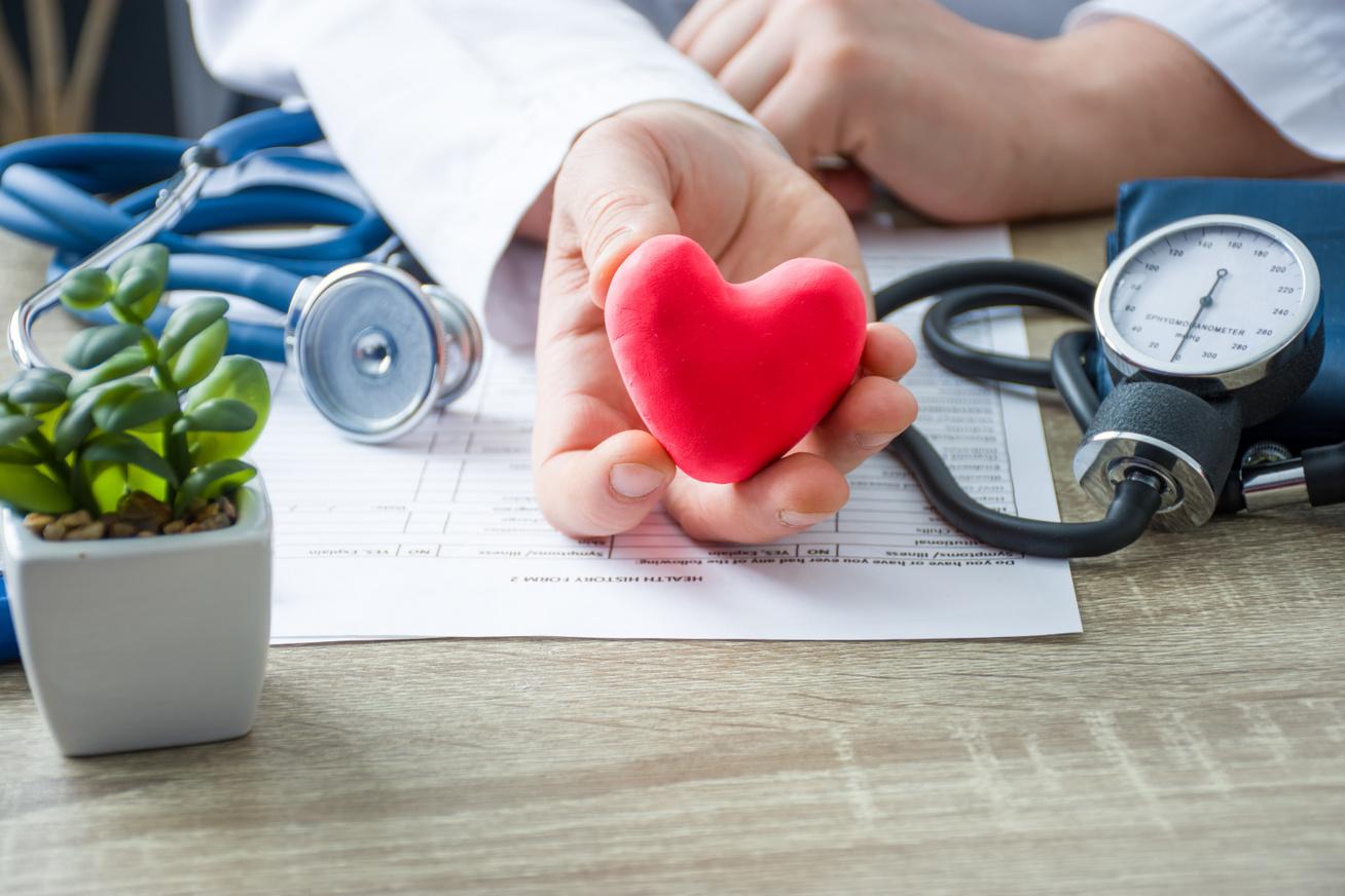 ha a magas vérnyomás nem csökkenti a nyomást mágnesek és magas vérnyomás