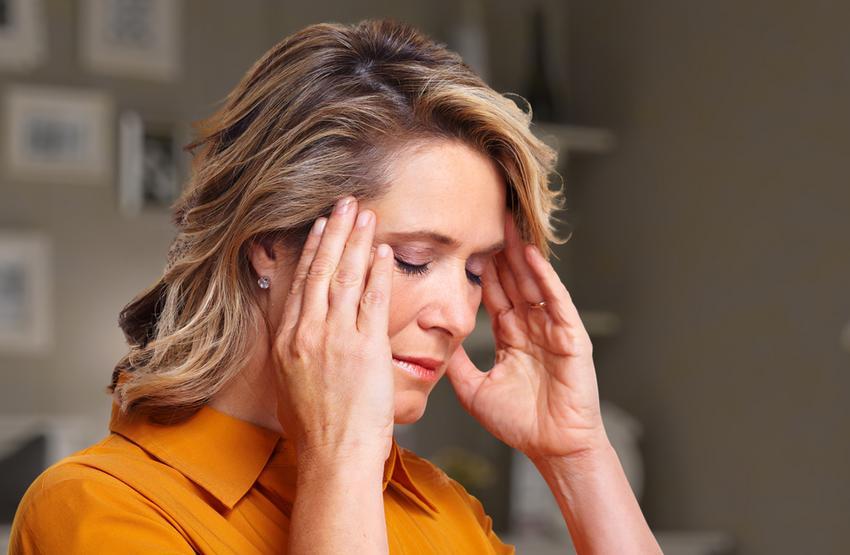 magas vérnyomás 2 fokos panasz B-vitaminok magas vérnyomás ellen