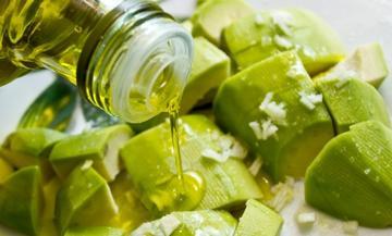 diétás étrend magas vérnyomás esetén