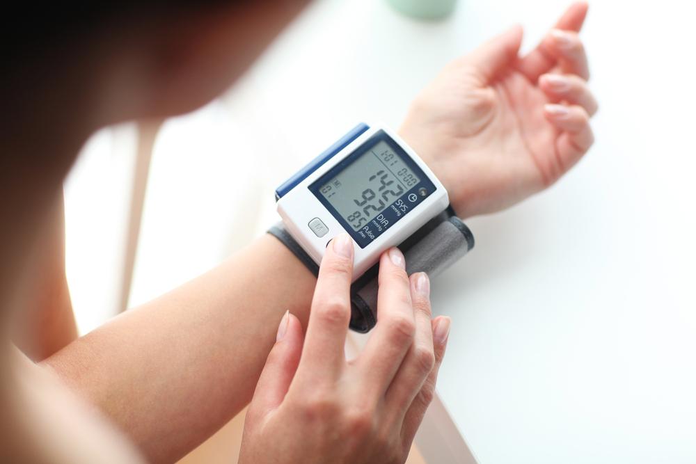 amikor 2 fokú magas vérnyomást kapnak miért kezdődik a magas vérnyomás