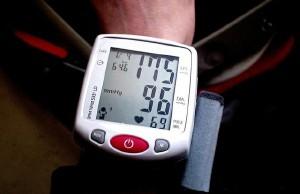 a magas vérnyomás korai kezelése