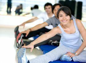 magas vérnyomás és menopauza nőknél gliatilin és magas vérnyomás