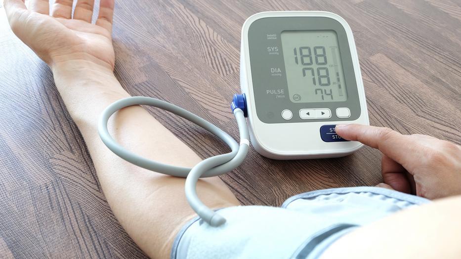 köhögés nélküli magas vérnyomásból magas vérnyomás osztályozás a WHO által