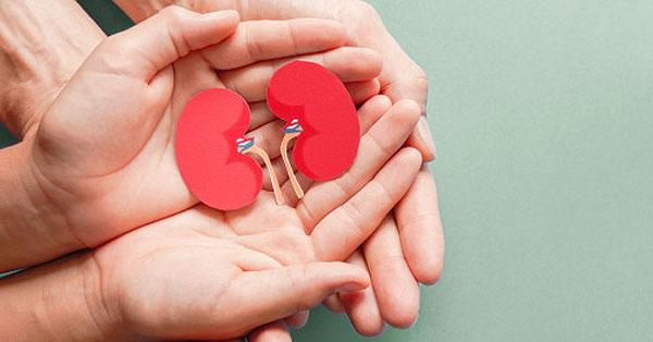 magas vérnyomás policisztás vesebetegséggel gyógyszerek magas vérnyomásról vélemények