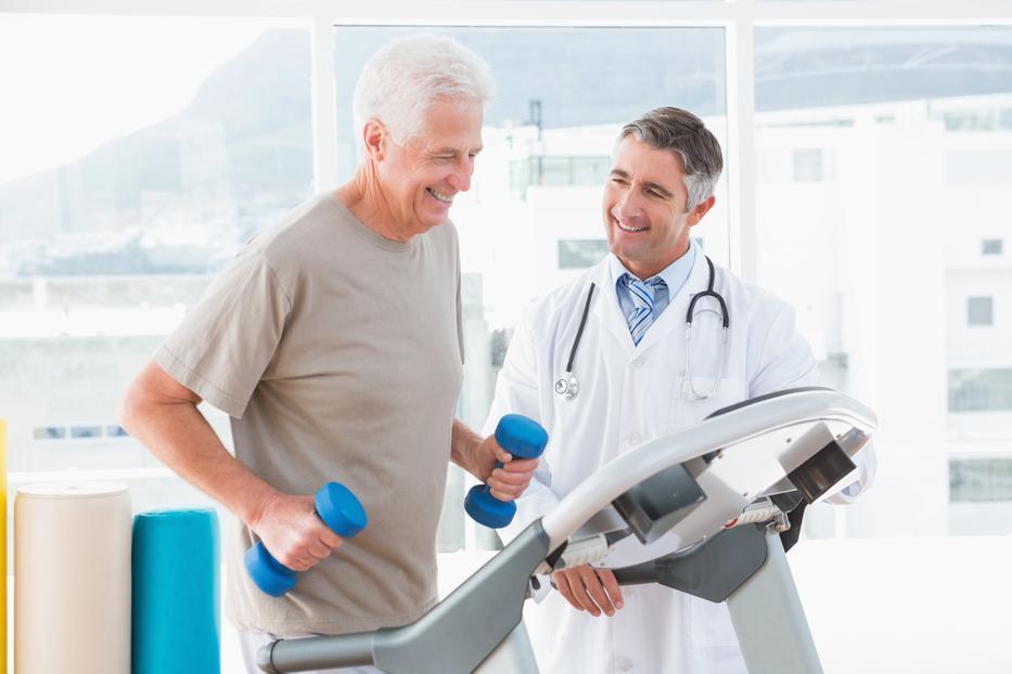 milyen gyógyszerek kezelik a magas vérnyomást milyen gyógyszerek a legjobbak a magas vérnyomás ellen