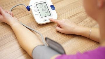 beteg a magas vérnyomás miatt a magas vérnyomás laboratóriumi kutatása