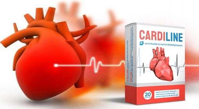 nyers étel étrend és magas vérnyomás