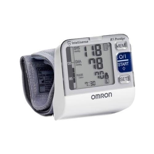 hipertónia nyomásértékei kórház magas vérnyomás kezelésére
