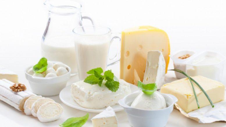 tejből származó magas vérnyomás