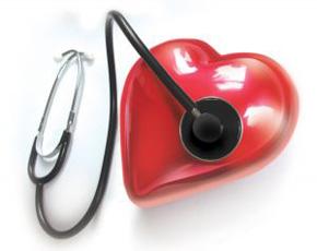harmadik fokú magas vérnyomás kezelése masszázs a fűzek magas vérnyomására
