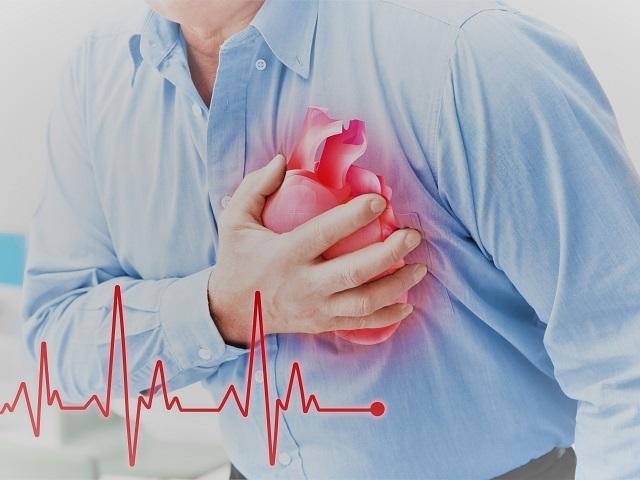 kísérő betegségek a 2 fokú magas vérnyomásban